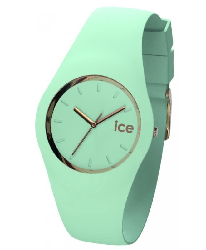 Ice-watch Ice glam pastel - aqua - small - galleria 1