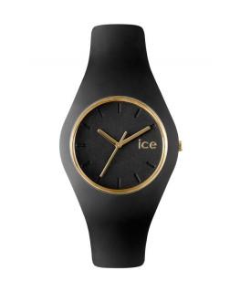 Ice-watch Ice glam nero