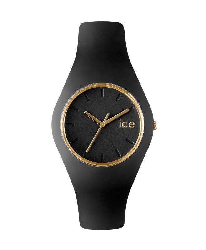 Ice-watch Ice glam nero - galleria 1