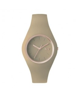 Ice-watch Ice glam forest - carribou - small