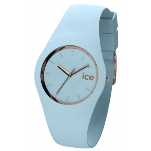 Ice-watch Ice glam pastel - lotus - small