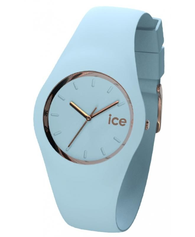 Ice-watch Ice glam pastel - lotus - small - galleria 1