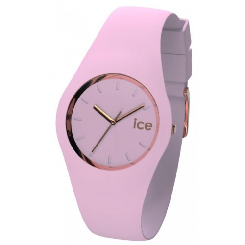 Ice-watch Ice glam pastel - pink lady - small