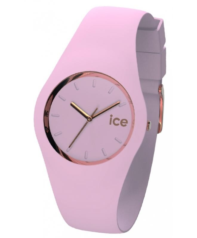 Ice-watch Ice glam pastel - pink lady - small - galleria 1