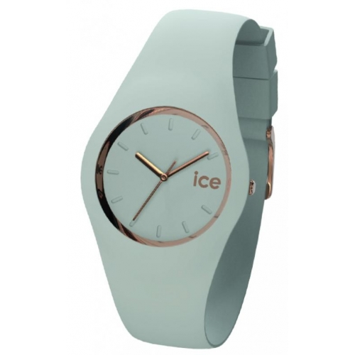 Ice-watch Ice glam pastel - wind - small