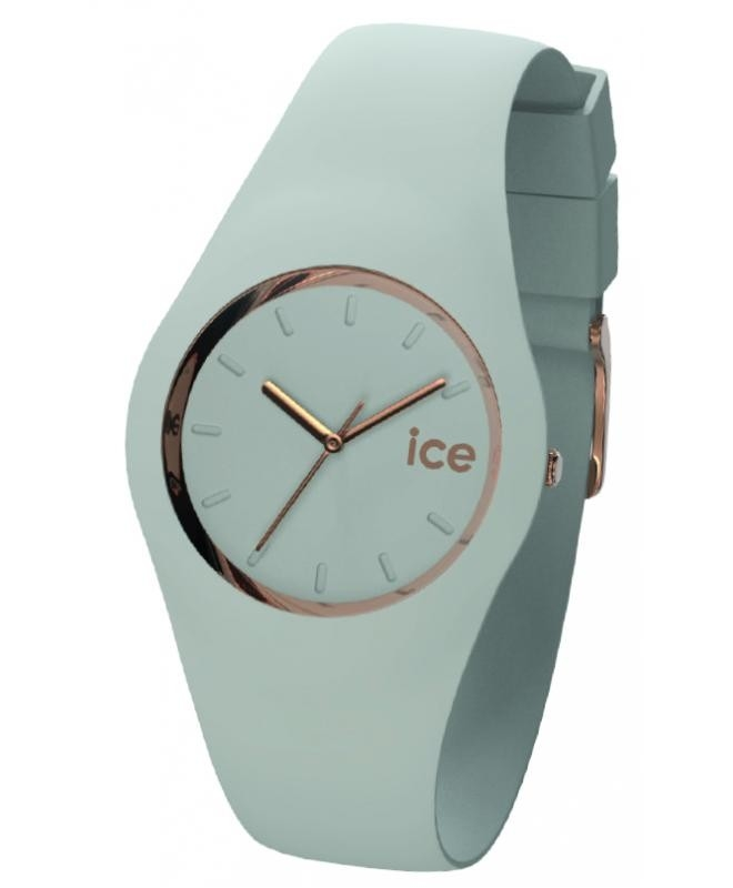Ice-watch Ice glam pastel - wind - small - galleria 1
