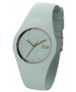 Ice-watch Ice glam pastel - wind - unisex