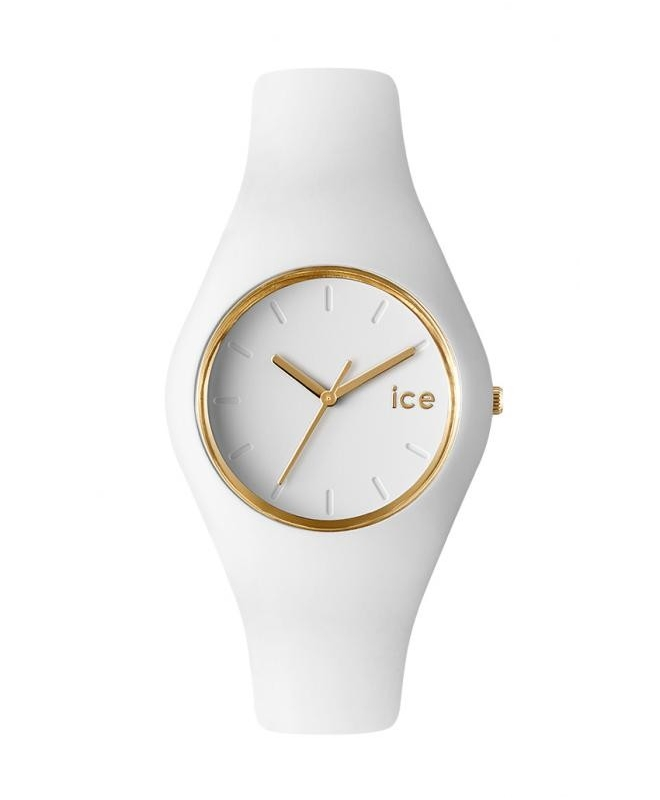 Ice-watch Ice glam - small - galleria 1