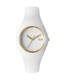 Ice-watch Ice glam bianco