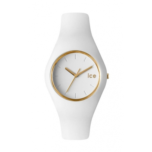Ice-watch Ice glam bianco