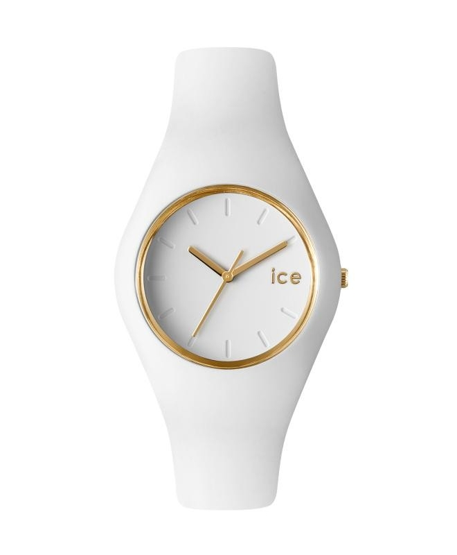 Ice-watch Ice glam bianco - galleria 1