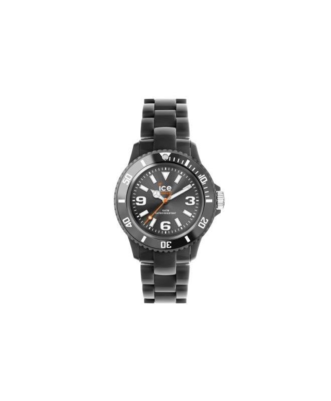 Ice-watch Ice-solid - anthracite - unisex - galleria 1