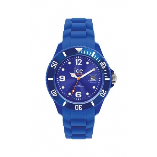 Ice-watch Sili forever - blue - small