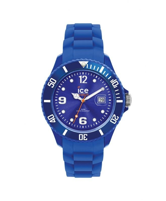 Ice-watch Sili forever - blue - small - galleria 1