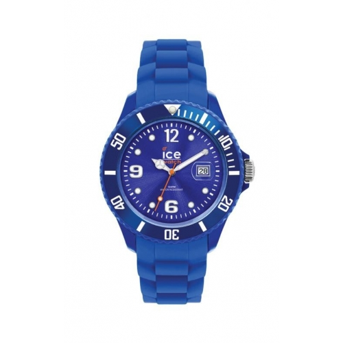 Ice-watch Ice sili forever blu
