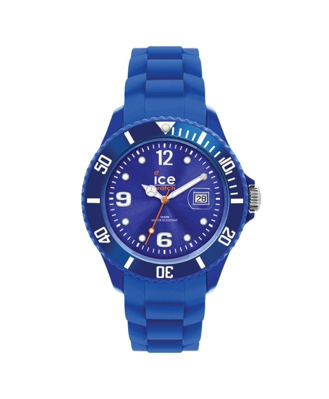 Ice-watch Ice sili forever blu - galleria 1