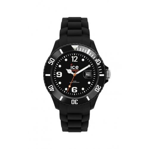 Ice-watch Sili forever - black - small