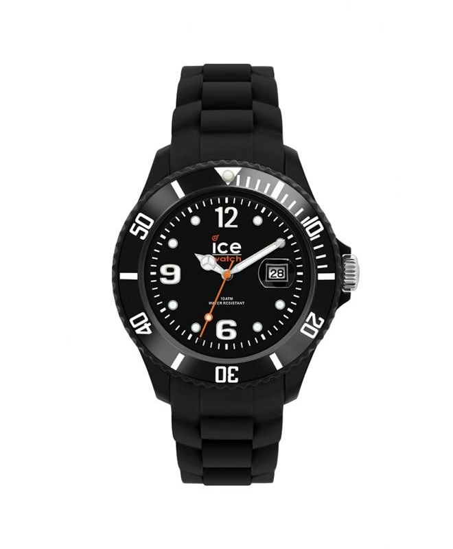 Ice-watch Sili forever - black - small - galleria 1