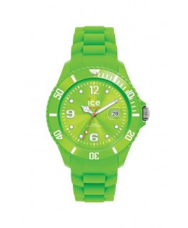 Ice-watch Sili forever - green - small