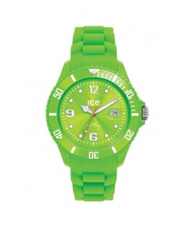 Ice-watch Ice sili forever verde