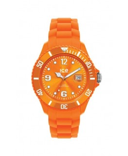 Ice-watch Sili forever - orange - small