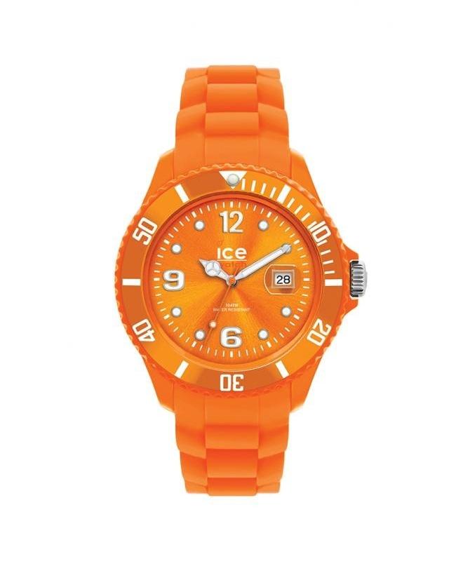 Ice-watch Sili forever - orange - small - galleria 1