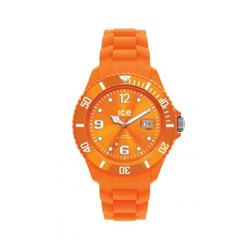 Ice-watch Ice sili forever arancione