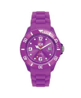 Ice-watch Sili forever - purple - small