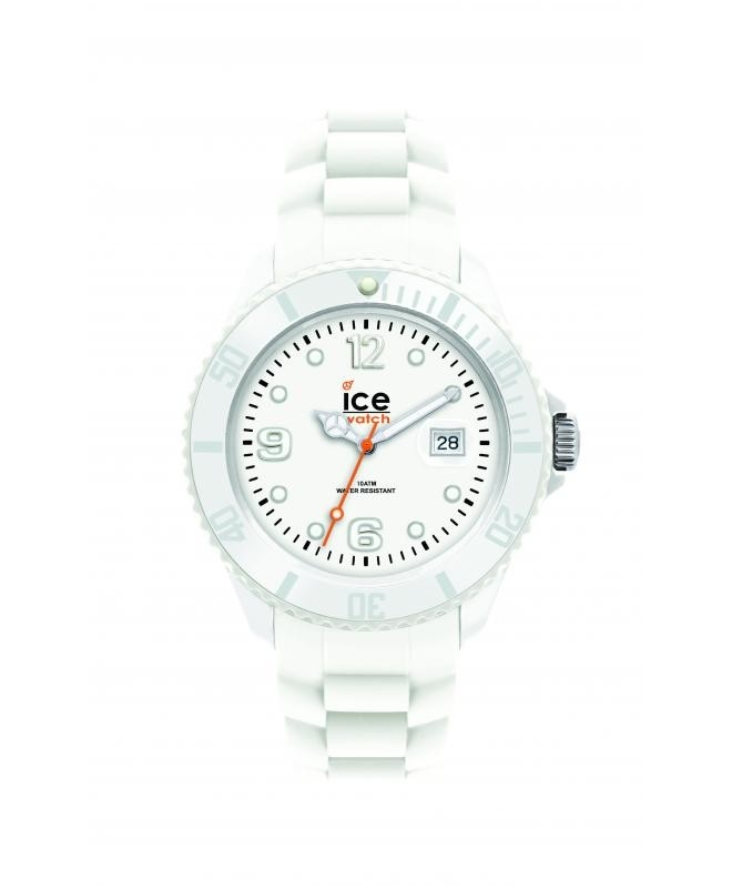 Ice-watch Sili forever - white - small - galleria 1