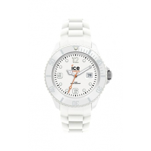 Ice-watch Ice sili forever bianco