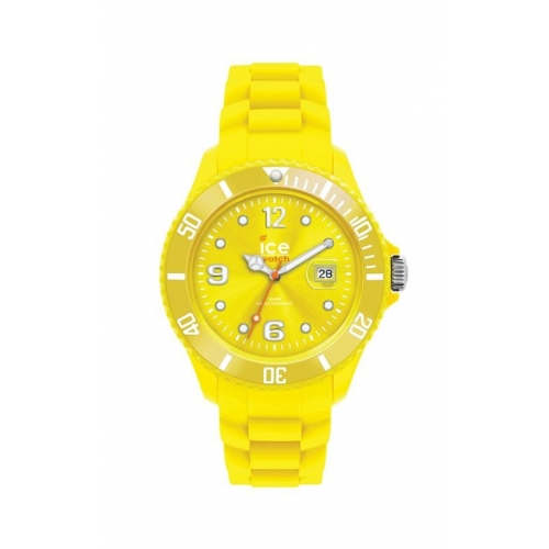 Ice-watch Ice sili forever giallo