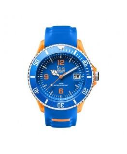 Ice-watch Ice-sporty - blue & orange - big big