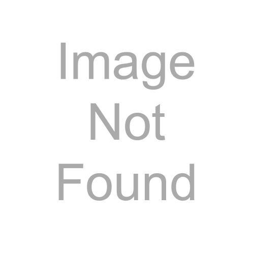 Morellato Gir.caucciu' nero mm.2,0 m neutro 40 donna S7901040
