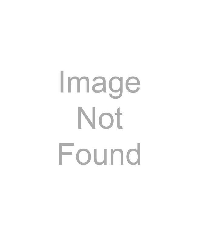 Morellato Gir.caucciu' nero mm.2,0 m neutro 40 donna S7901040 - galleria 1