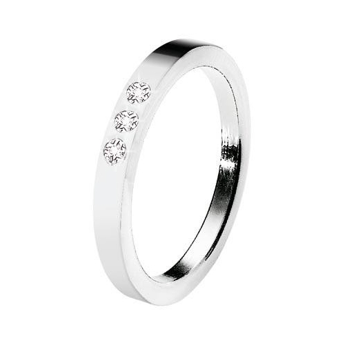Morellato Cult an.c/3 diamanti - fedina 016 donna S8530016