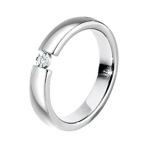 Morellato Cult an.c/1 diamante - solitario 021 donna S8532021