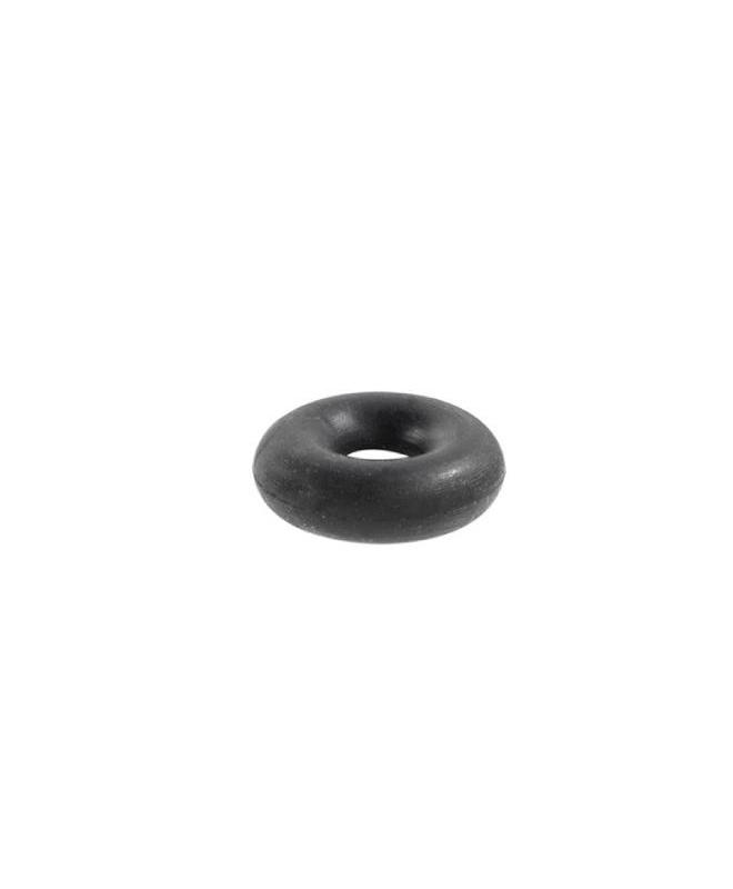 Sector Gioielli Ace black rubber - galleria 1