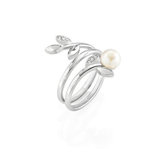 Morellato Gioia an. perla ss 012 donna SAER26012