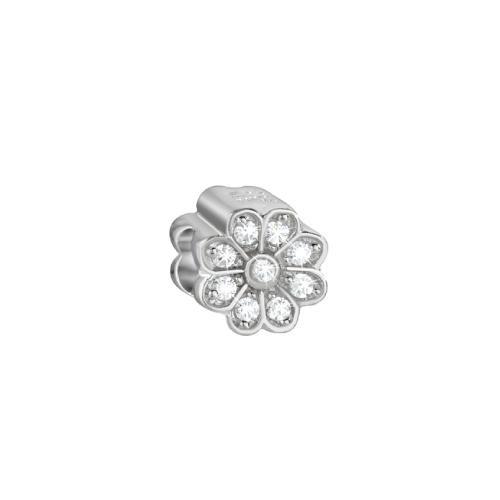 Morellato Solomia argento 925 flower