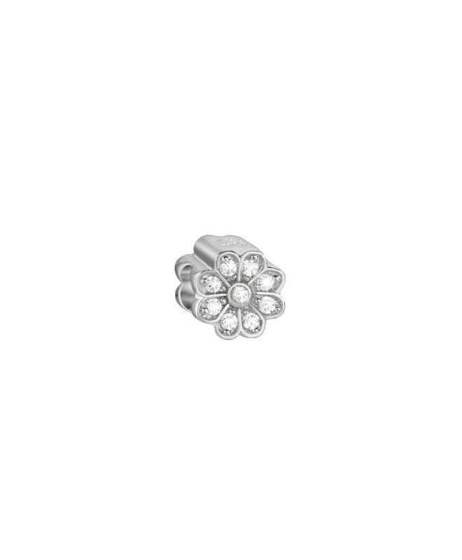 Morellato Solomia argento 925 flower - galleria 1