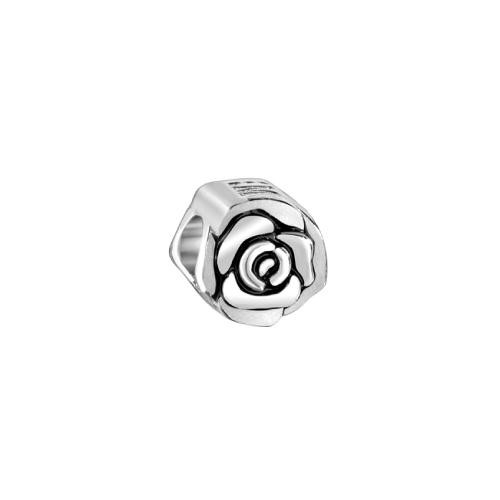 Morellato Solomia argento 925 rose
