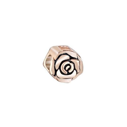 Morellato Solomia argento 925 rose rg