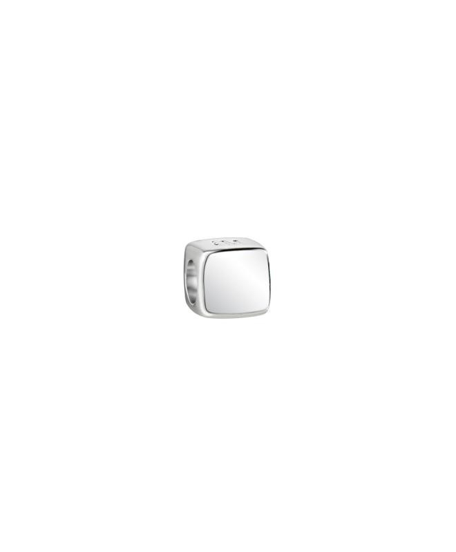 Morellato Solomia argento 925 bead - galleria 1