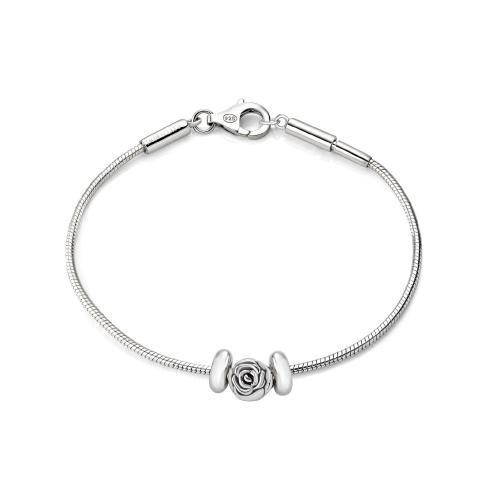 Morellato Solomia argento 925 br. 1 bead donna SAFZ125