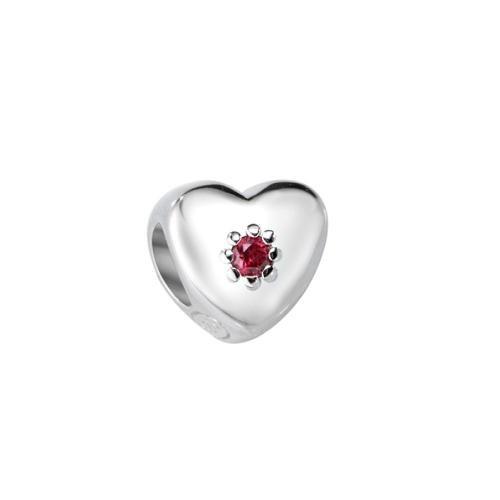 Morellato Solomia argento 925 heart