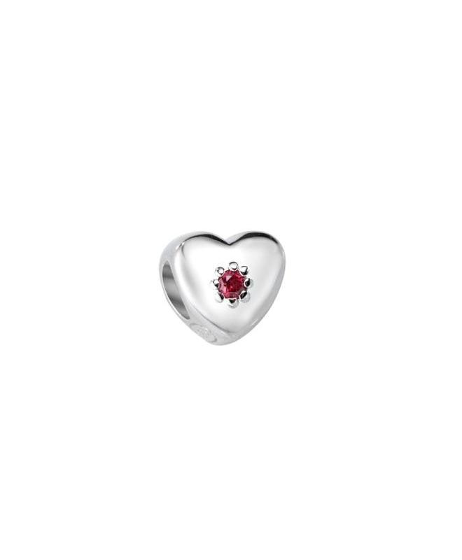 Morellato Solomia argento 925 heart - galleria 1