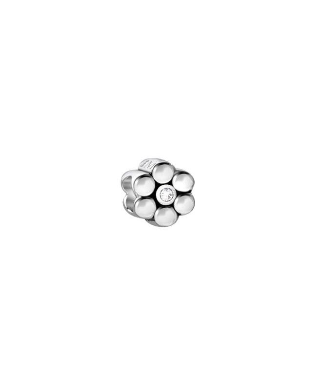 Morellato Solomia argento 925 1 bead - galleria 1