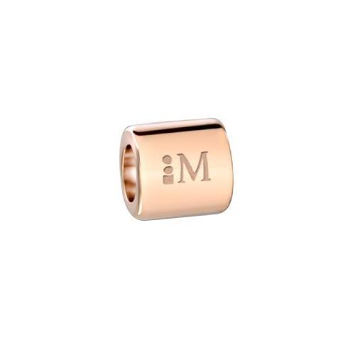 Morellato Solomia argento 925 1 bead