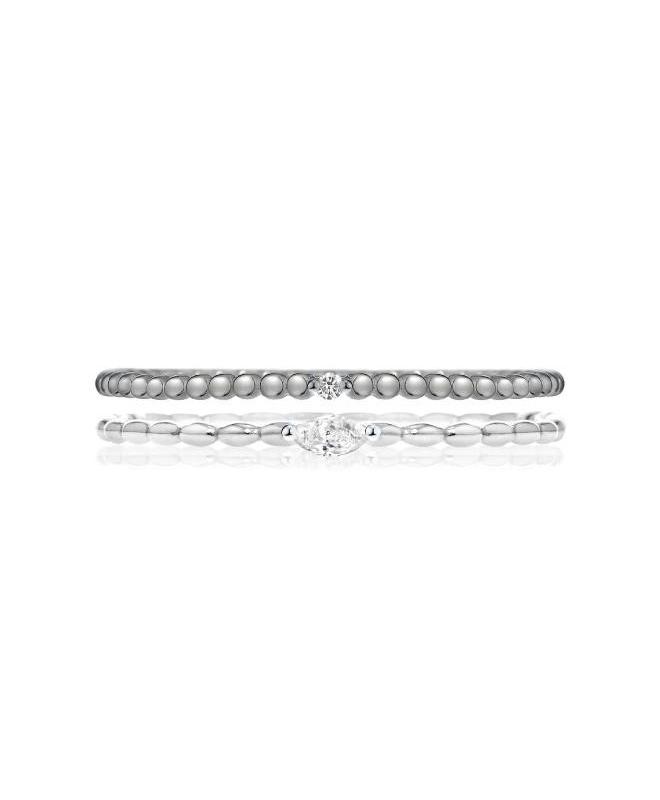 Morellato 1930 an. 2 elements silver 925% 012 donna SAHA19012 - galleria 1