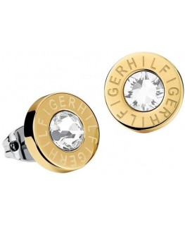 Tommy Hilfiger Stud earrings gp